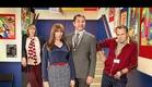 Big School: Series 2 Trailer - BBC One
