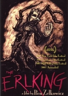 The ErlKing (The ErlKing)