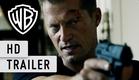 TSCHILLER: OFF DUTY - Trailer F2 Deutsch HD German