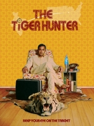 The Tiger Hunter (The Tiger Hunter)