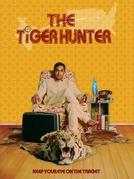 The Tiger Hunter (The Tiger Hunter)