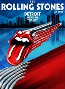 Rolling Stones - Detroit 2015 (Rolling Stones - Detroit 2015)