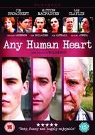 Any Human Heart (Any Human Heart)