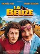 The Dope (La Beuze)