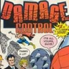 Fan Theory Potentially Reveals Status of Marvel's DAMAGE CONTROL TV Show