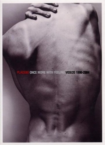 Once More with Feeling 	1996 - 2004 - Poster / Capa / Cartaz - Oficial 1