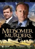 Midsomer Murders (14ª Temporada) (Midsomer Murders (14ª Temporada))