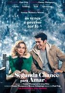 Uma Segunda Chance Para Amar (Last Christmas)