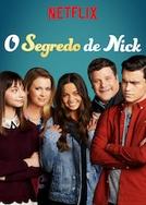 No Good Nick (2ª Temporada) (No Good Nick (Season 2))