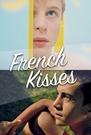 French Kisses (French Kisses)