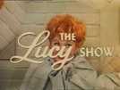 O Show de Lucy (2ª temporada) (The Lucy Show (Season 2))