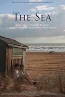The Sea (The Sea)
