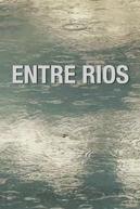 Entre Rios (Entre Rios)