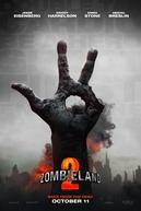 Zumbilândia 2 (Zombieland 2)