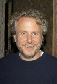 Larry Karaszewski
