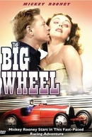 Flertando com a Morte (The Big Wheel)