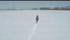 Student - Trailer