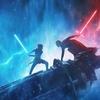 Com Star Wars, John Williams atinge marca histórica no Oscar