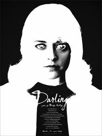 Darling - Poster / Capa / Cartaz - Oficial 3