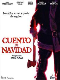 Delinquentes e Diabólicos - Poster / Capa / Cartaz - Oficial 1