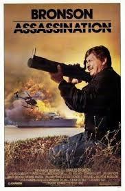 Assassinato Nos Estados Unidos - Poster / Capa / Cartaz - Oficial 1
