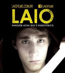 Laio - Poster / Capa / Cartaz - Oficial 1