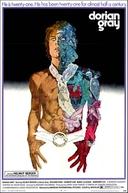 O Retrato de Dorian Gray (Il Dio chiamato Dorian / Dorian Gray)