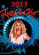 Beyoncé: Rock in Rio 2013 (Beyoncé: Rock in Rio 2013)
