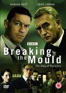 BBC: Decifrando o Fungo - A História da Penicilina (Breaking the Mould: The Story of Penicillin)