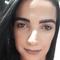 Roseane Lopes