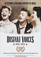Vozes Distantes (Distant Voices, Still Lives)