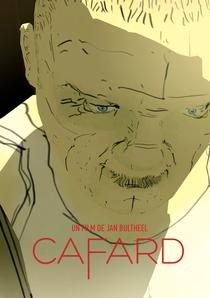 Cafard  - Poster / Capa / Cartaz - Oficial 5