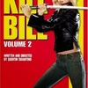 Crítica: Kill Bill volume 2