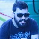 Aury O. Filho