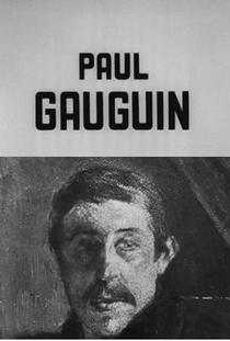 Gauguin - Poster / Capa / Cartaz - Oficial 1