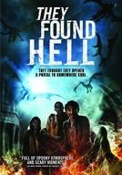 Fugindo do Inferno (They Found Hell)