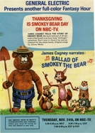The Ballad of Smokey the Bear (The Ballad of Smokey the Bear)