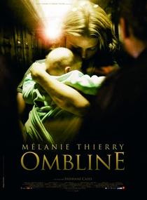 Ombline - Poster / Capa / Cartaz - Oficial 1