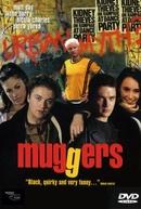 Os Doutores do Crime (Muggers)