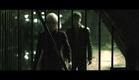 Scar Tissue - Horror Movie Trailer 2014 UK- HD