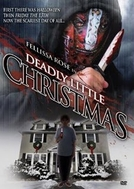 Deadly Little Christmas (Christmas)