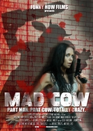 MAD COW (MAD COW)