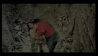 The Iron Rose (trailer) La Rose de fer