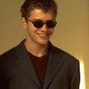 NBC desiste da série 'Segundas Intenções'