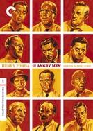 12 Homens e Uma Sentença