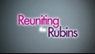 Reuniting the Rubins Official Trailer #1 - Timothy Spall Movie (2012) HD