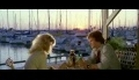 THE SEDUCTION (1982) Morgan Fairchild 1