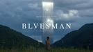 Bluesman (Bluesman)