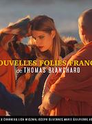 Les nouvelles folies françaises (Les nouvelles folies françaises)
