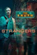 Strangers (Strangers)